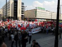 150425_poland_profuturis_demonstration_12