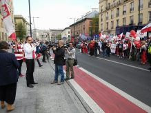 150425_poland_profuturis_demonstration_16