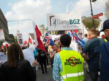 150425_poland_profuturis_demonstration_22