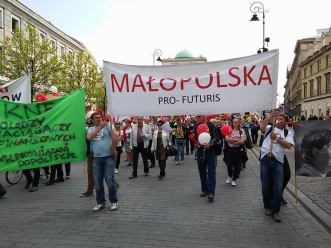 150425_poland_profuturis_demonstration_28