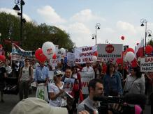 150425_poland_profuturis_demonstration_31