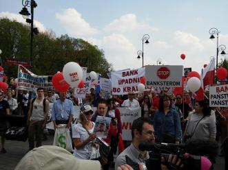 150425_poland_profuturis_demonstration_31