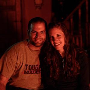 Kyle&Amy
