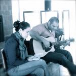 Kyle&Amy2