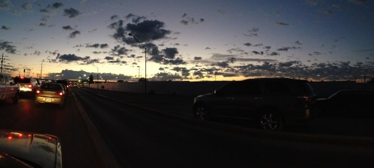 juarez_border_sunrise1