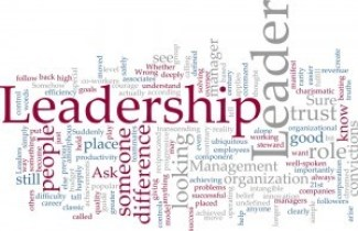 leadership-qualities-300x194