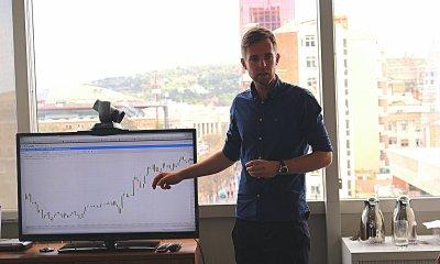 FX Newsman Blog praktyków rynku forex