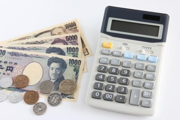 未来ギフトの換金率はサービスによって異なる