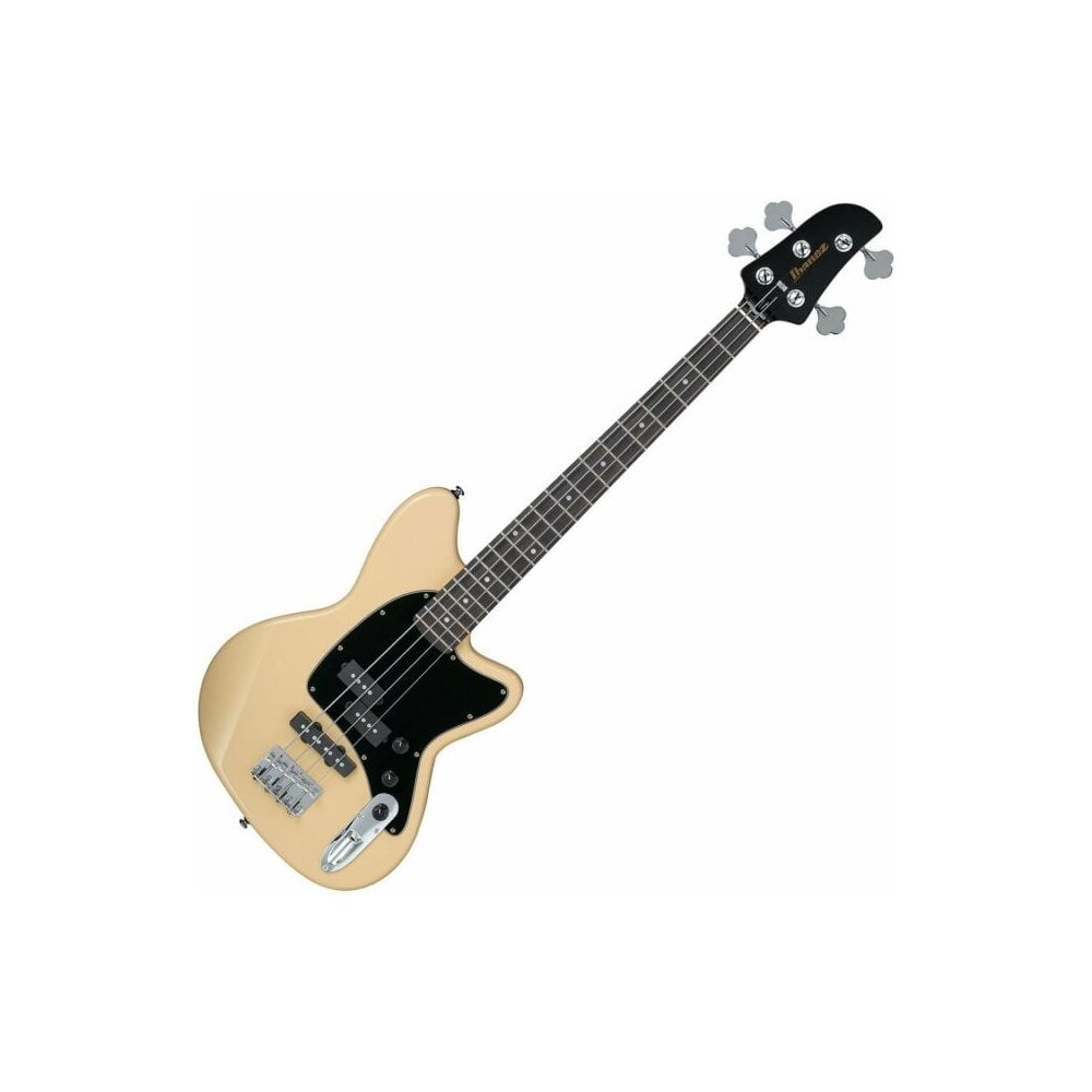 Ibanez Talman Tmb30 Iv 30 Short Scale Bass Guitar