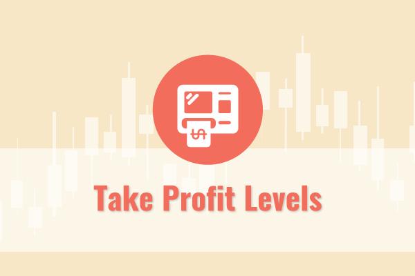 take profit levels1