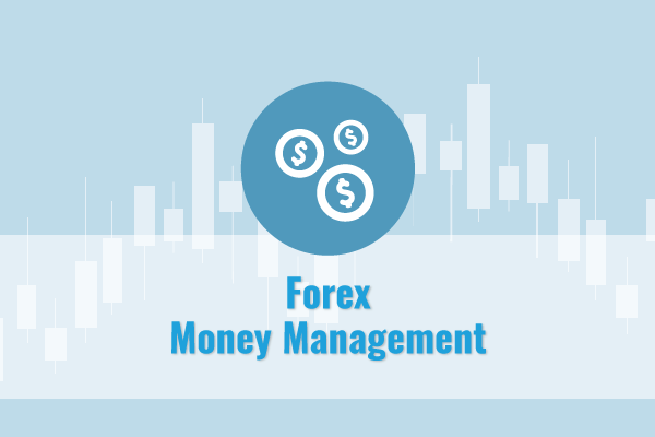 forex money management1