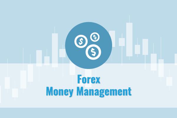 forex money management1