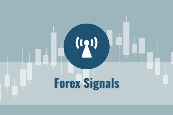 forex signals1