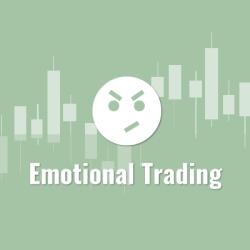 emocionāla tirdzniecība1