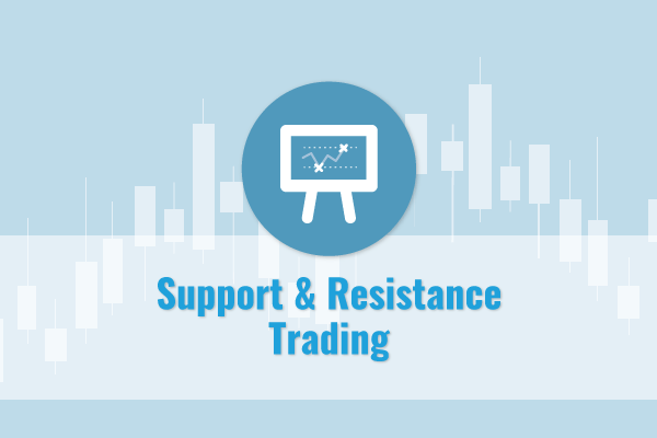 support resistance trading1