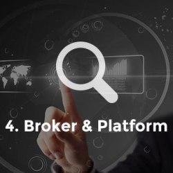find-broker-trading-platform