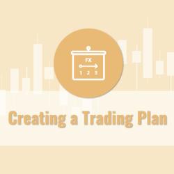 forex trgovački plan1
