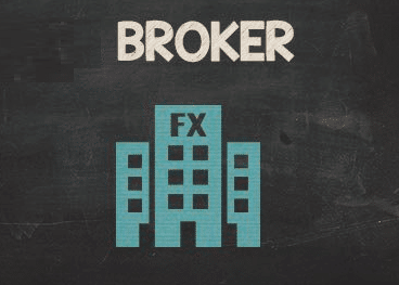 forex-broker How To Trade Forex Market