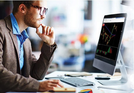 mt4-platform-3 How To Trade Forex Market