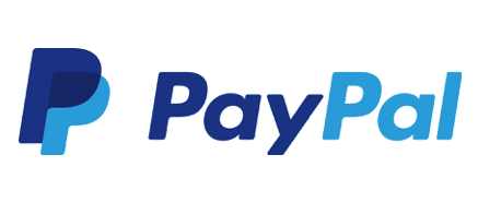 PayPal Forex Signals Payment