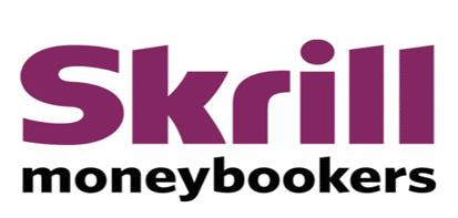 Skrill Forex Signals Payment