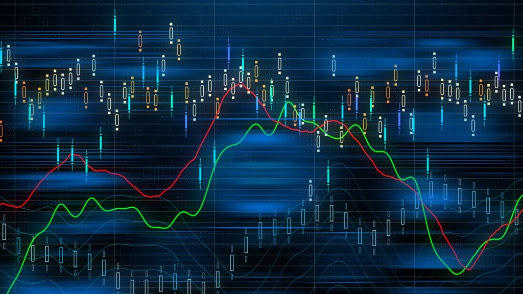 Day-Trading Strategies