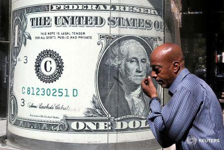 Pound to Canadian Dollar