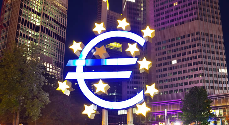 Pound to Euro GBPEUR Exchange Rate