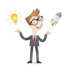 entrepreneur forex signals