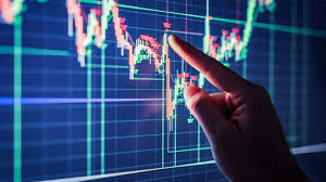 insider research forex signals