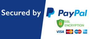 forex signals paypal
