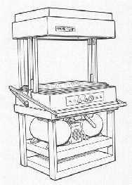 Vacuum Forming Diagram Manufacturing Diagram Wiring