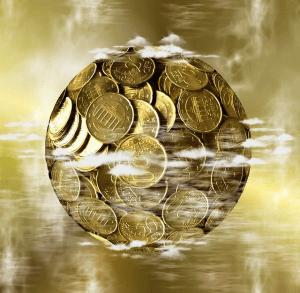 トルコリラの高スワップポイントを狙うならセントラル短資FX