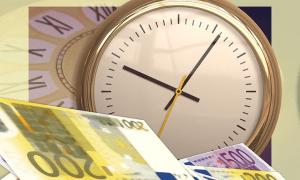 トルコ政策金利利上げとスワップ変動