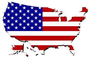 トルコリラ3月米雇用統計後の相場予想