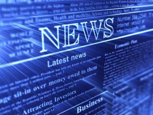 トルコリラの経済指標と相場ネタ6月度