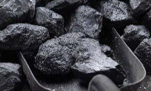 資源安と原油安が新興国に与える好影響