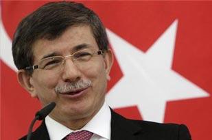 トルコ与党が再選挙で勝利