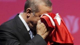 トルコの軍部反乱からリラを見通す