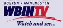 wbin-sm