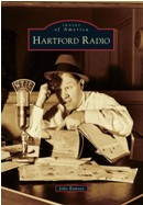 hartfordradiohistory