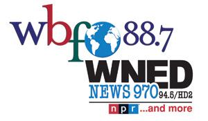 NERW 9/3/2012: Crawford Buys Buffalo's 970   Fybush com