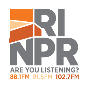 Theres A New IT Engineering Director At RHODE ISLAND Public Radio And Its Hard For This Column To Be Unbiased When It Comes Our Good Friend Aaron