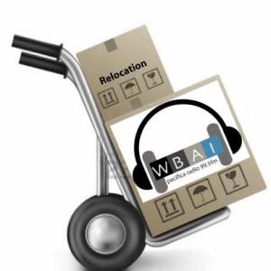 wbai-move