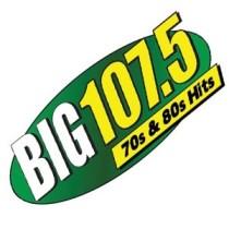 wbbi-big1075