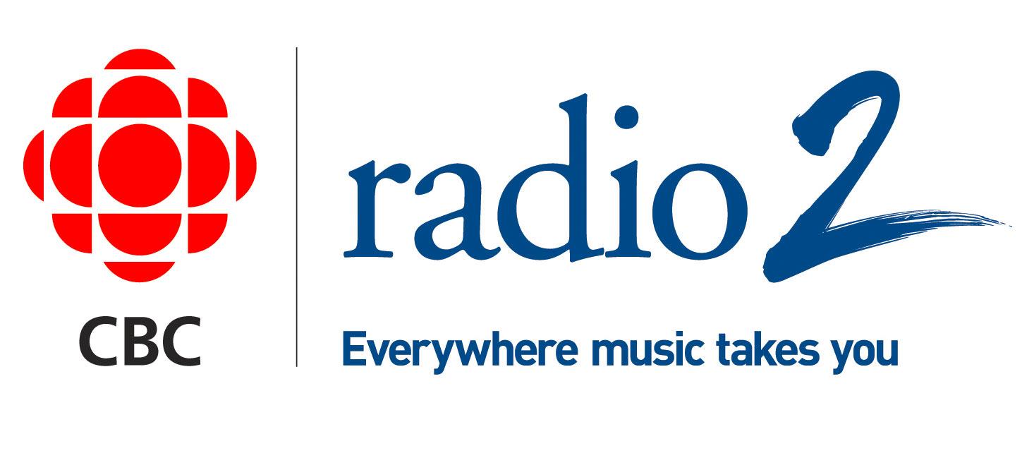NERW 6/3/2013: CBC, Radio-Canada Adding Commercials | Fybush.com