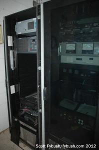 KSSC 107.1