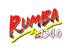 wraw-rumba