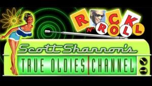 trueoldies-shannon