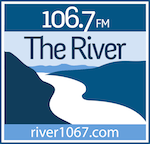 whdq-theriver